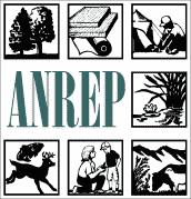 anrep-logo.png