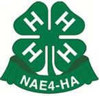 nae4ha-logo_0.png