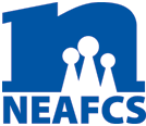 neafcs-logo_0.png