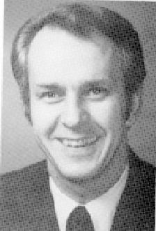CES Honorary J. Michael Sprott 1987