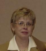 CES Honorary Nikki L. Conklin 1993