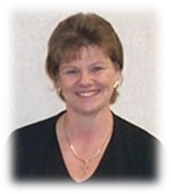 Kathy Mohler