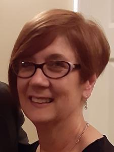 Lori Moff